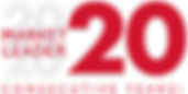 market-leader-20-horiz-logo.png