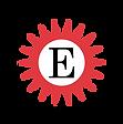 ExecCirc2020.png
