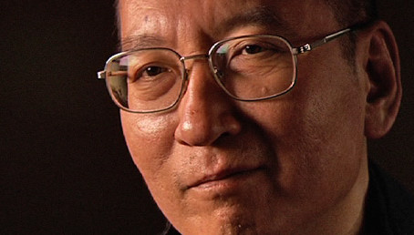 """Liu Xiaobo's spirit of devotion will never be dead"""