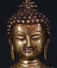 buddha-statues.jpg