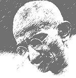 gandhi(filter).jpg