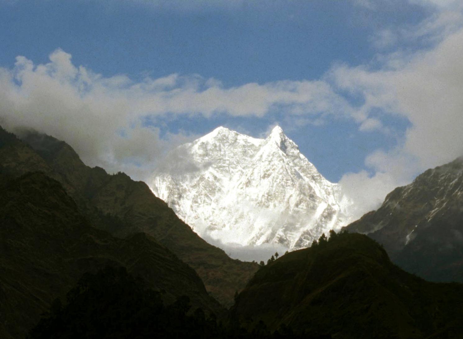 Himalaya-Awakening7