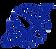 hac-logo.png