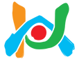 HAJ logo 2019.png
