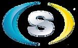 tv_vision_sverige-Logo.png