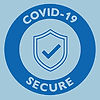 Garfield County COVID COVID-19 Compliant