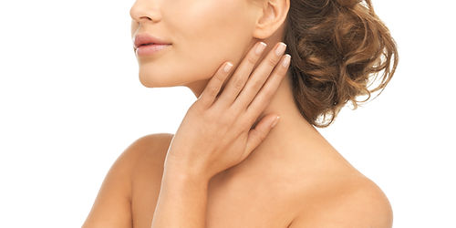Skin Rejuvenation, skin resurfacing