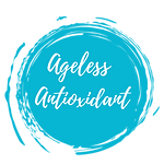 Ageless-Antioxidant-2-768x768.png