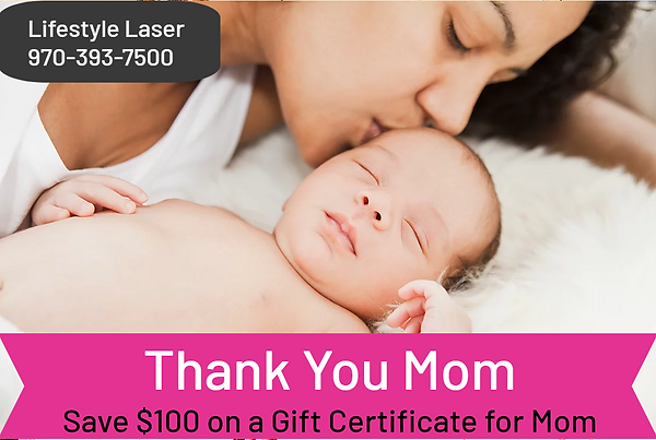 Mothers Days Save $100.PNG