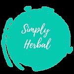 Simply-Herbal-2-768x768.png