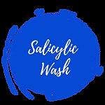 Salicylic-Wash-1-768x768.png