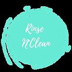 Rinse-N-Clean-2-768x768.png