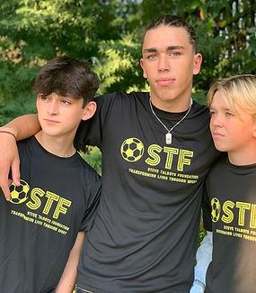 3 boys black shirts front .jpg