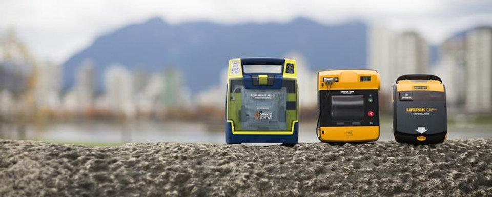 Defibrillator-Facts_800x.jpg