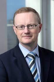 Dr Phil Lowe, RBA, launches report on Renminbi Internationalisation