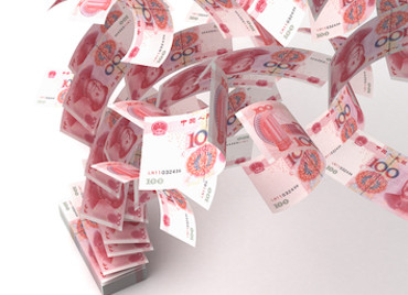 Financial wizardry alone won't stave off a Chinese Debt Crisis