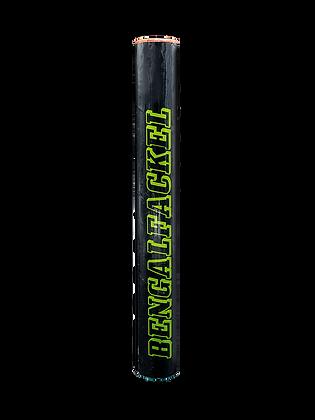 Bengalfackel Grün