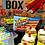 Thumbnail: Knaller Box