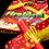 Thumbnail: Firebird
