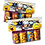 Thumbnail: Happy Fontain - 1+1 Gratis
