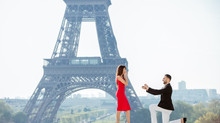#TBT - Paris Proposal