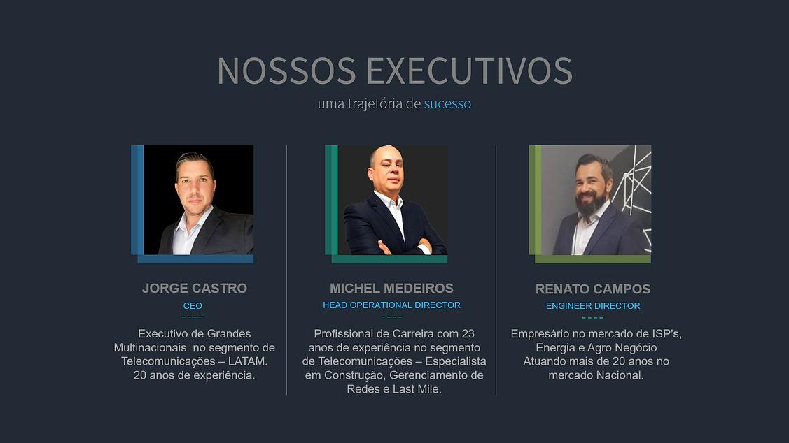 Executivos.png