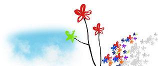 꽃그림2.jpg