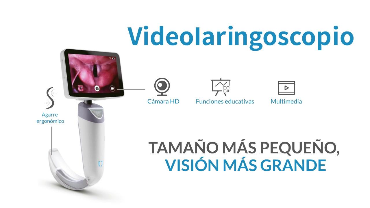 videolaringoscopio_Final.mp4
