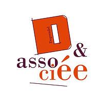 Logo DEGRENDEL & ASSOCIEE