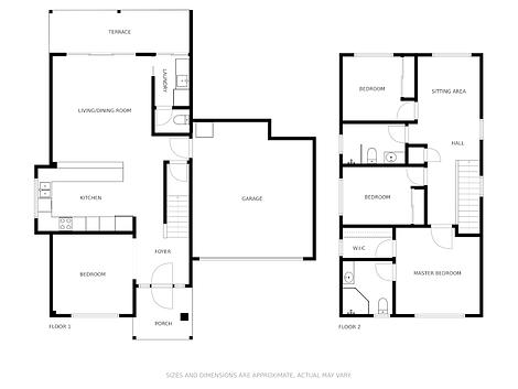 floorplan-with-a-garage.png