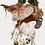 "Thumbnail: ""The loyal servant"" Giclee prints"