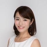 2007年読売巨人軍マスコットガールの活動内でイベントMCを務めたことがきっかけでアナウンサーを志す。  2008年NHK前橋放送局に契約キャスターとして入局、リポーターや番組制作のキャリアを積み、  2011年よりフリーアナウンサーとして活動開始し、NHK Eテレ「囲碁将棋フォーカス」キャスターに抜擢。  現在、囲碁・将棋関連のテレビ番組、トークショー、タイトル戦関連イベント司会をはじめ、日経新聞主催イベントでは著名人とのトークショーも数多く担当する。また、テレビ東京の情報番組には2011年よりキャスターとして出演継続中。