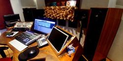 Trupeak Audio