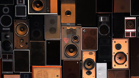 speaker wall.jpg