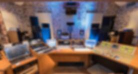 Super Audio Mastering