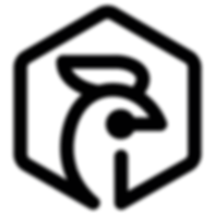 Montpoul-Logo-Source-07.png