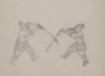 Muye Dobo Tongji Scroll 2-63