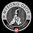 Logo Dojang 300x300.png