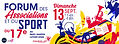 forum des associations de paris 17.jpg