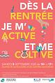 forum des associations de fontenay-sous-