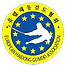 logo european haidong gumdo association