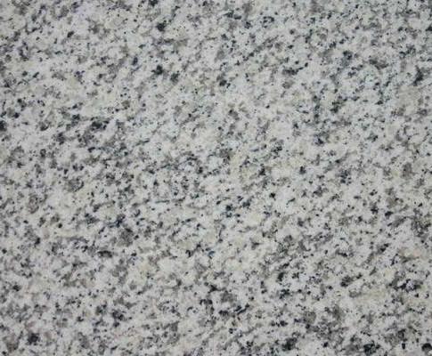 Granito Branco Quartzo