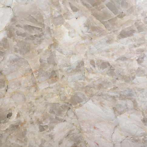 Granito Ice Flakes