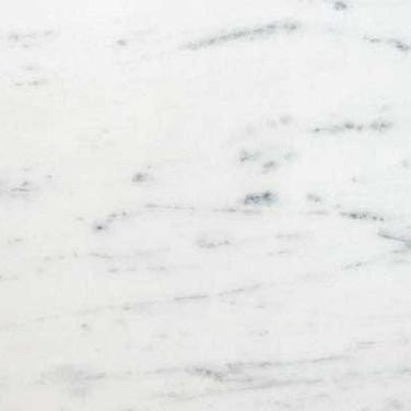 mármore-carrarinha