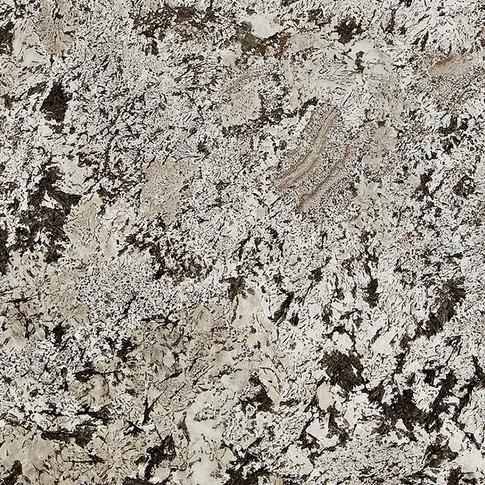 Granito Bianco Antico