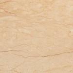 Limestone-Bamboo-Screen-150x150.jpg