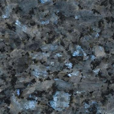 Granito Azul Noroegues