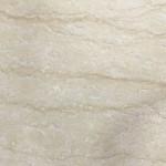 Crema-Persa-Escovado-150x150.jpg