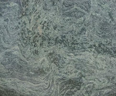 Granito Verde Candeias