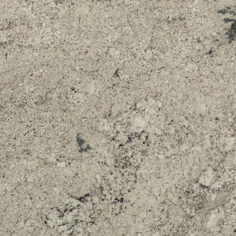Granito Bianco Romano